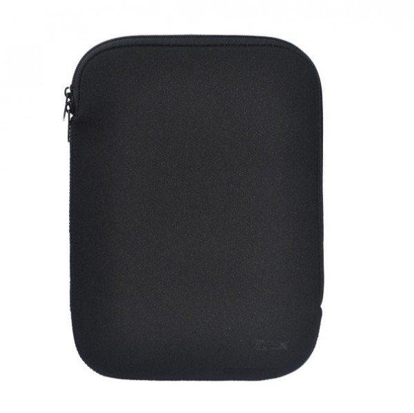 Купить Чехол D-LEX для планшета 7-8'' универсальный неопрен Black