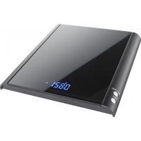 Весы кухонные Gorenje KT 05 GB II (FS0116) (KT05GBII)