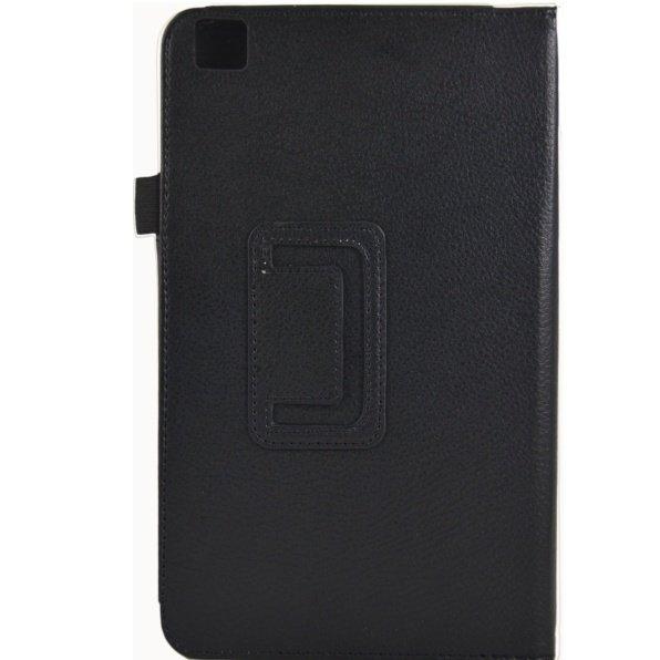 Купить Чехол iPearl для планшета Galaxy Tab 3 8'' Pro-case
