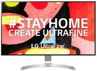 <p>Монітор 31.5'' LG UltraFine 32UD99-W</p>