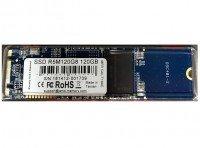 "SSD накопитель AMD 120GB 2.5"" SATA (R5M120G8)"