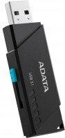 Накопичувач USB 3.1 ADATA 3.1 UV330 16GB (AUV330-16G-RBK)