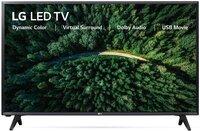 Телевізор LG 32LK500BPLA