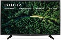 Телевізор LG 43LK5100PLB