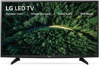 Телевізор LG 49LK5100PLB