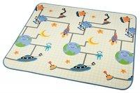 Игровой коврик Aole 200*180*1 см (AL-D1702505)