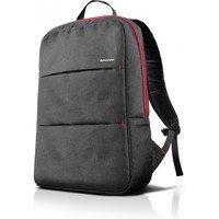 "Рюкзак LENOVO Simple Backpack 15.6"""