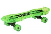 Скейтборд Neon Cruzer Green (N100792)