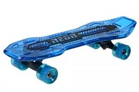 Скейтборд Neon Cruzer Blue (N100790)