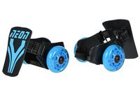 Универсальные ролики Neon Street Rollers Blue (N100735)