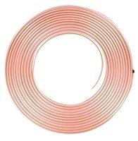 Труба Ballu R220 12,7х0,81х15000 БС Cu-DHP (Pipe12.7*0.81)