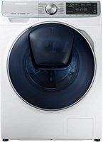 Стиральная машина Samsung WW90M74LNOA/UA