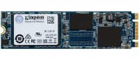 SSD накопитель KINGSTON UV500 480GB M.2 2280 SATAIII ( SUV500M8/480G )