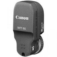 Беспроводной передатчик для вспышек CANON WFT-E6B (5756B002)