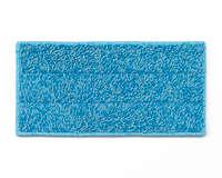 Насадки для влажной уборки к робот-пылесосам Philips FC8008/01