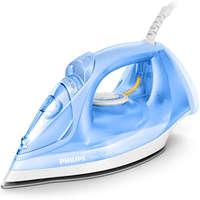 Утюг Philips EasySpeed Advanced GC2676/20