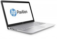 Ноутбук HP Pavilion 15-cd006ur (2FN16EA)