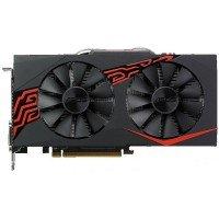 Видеокарта ASUS Radeon RX 470 4GB DVI BULK (MINING-RX470-4G-LED)