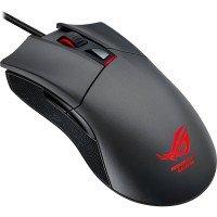 Ігрова миша Asus ROG P501-1A Gladius USB*(90MP0081-B0UA00 *)