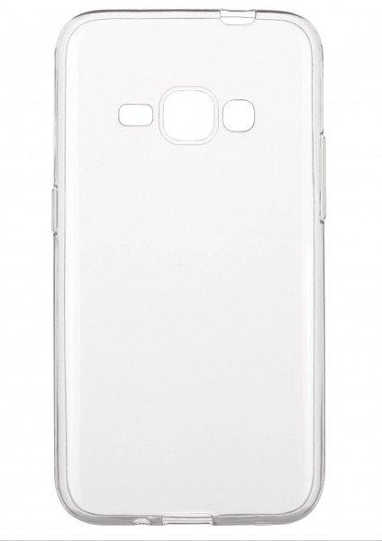 Купить Чехол 2E для Galaxy J120 (2016) TPU Case TR