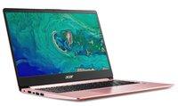 Ноутбук ACER Swift 1 SF114-32 (NX.GZLEU.008)