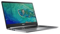 Ноутбук ACER Swift 1 SF114-32 (NX.GXUEU.004)