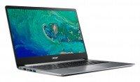 Ноутбук ACER Swift 1 SF114-32 (NX.GXUEU.008)