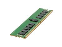 Пам'ять серверна HP DDR4 2400 32GB Kit (805351-B21)