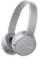 Наушники Bluetooth Sony WH-CH500 Gray