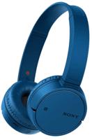 Навушники Bluetooth Sony WH-CH500 Blue