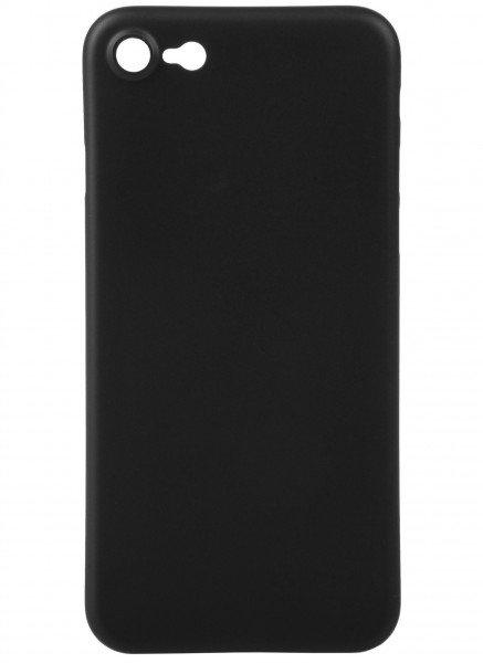 Купить Чехол 2E для Apple iPhone 8/7, UT Case Black