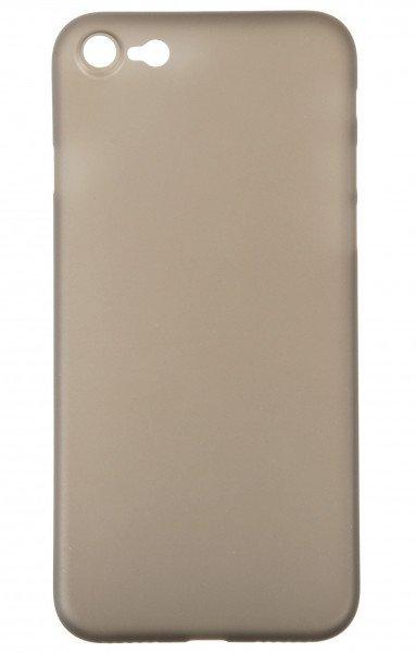 Купить Чехол 2E для Apple iPhone 7/8, UT Case Grey
