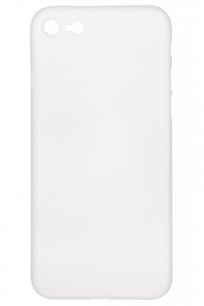 Купить Чехол 2E для Apple iPhone 8/7, UT Case White
