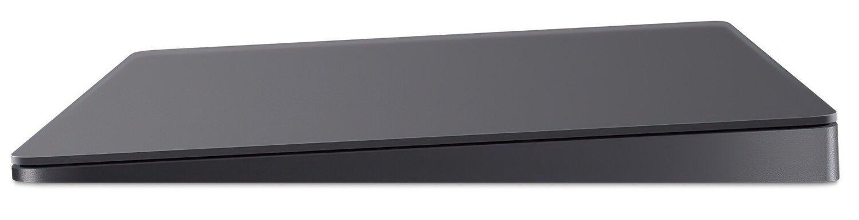Трекпад Apple Magic Trackpad 2 Space Grey фото1