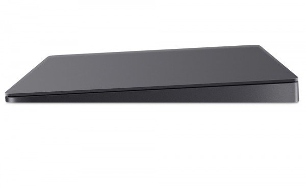 Купить Трекпад Apple Magic Trackpad 2 Space Grey