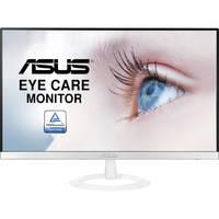 Монитор 23'' ASUS VZ239HE-W (90LM0332-B01670)