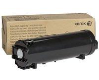 Тонер-картридж лазерный Xerox VL B600/B610/B605/B615 Black,46700 стр (106R03945)