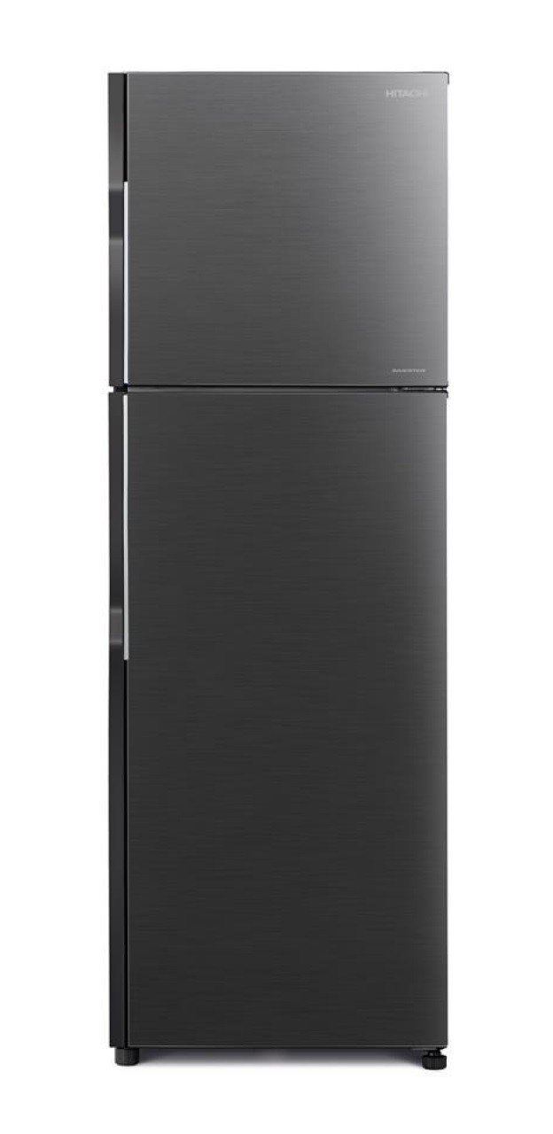 Холодильник Hitachi R-H330PUC7BBK фото1