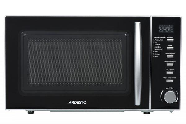 Купить Микроволновая печь Ardesto GO-E725S