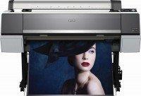 "Принтер Epson SureColor SC-P8000 44"" Ink bundle"