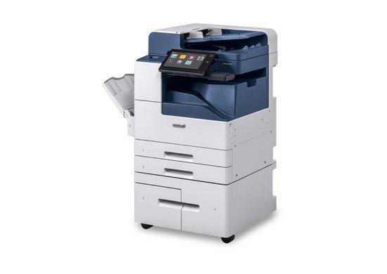 Купить МФУ лазерное Xerox AltaLink B8065 (AL_B8065_TT)