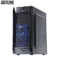 Системный блок ARTLINE Gaming X26 (X26v02)