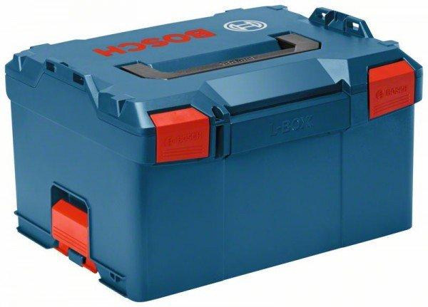 bosch Ящик для инструментов Bosch L-BOXX238 (1600A012G2)