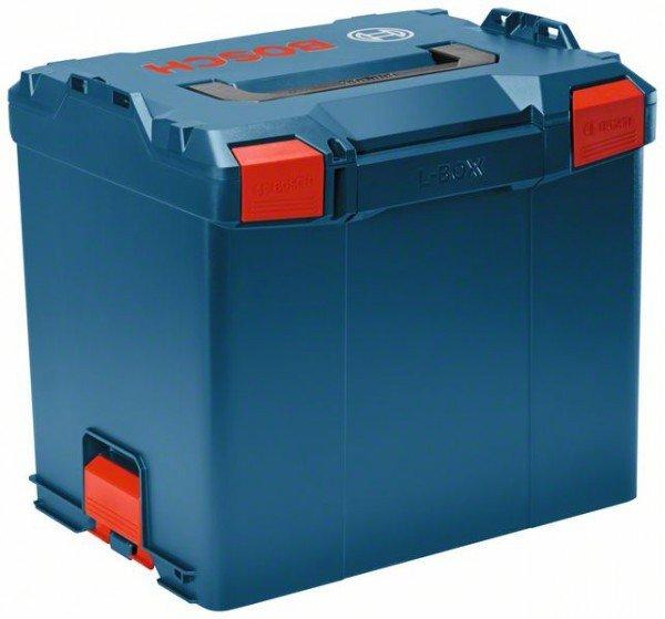 bosch Ящик для инструментов Bosch L-BOXX374 (1600A012G3)