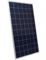 Фотоэлектрическая панель Amerisolar AS-6P30-280W, Poly, 1000V 5BB