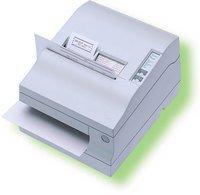 Принтер спец. dot Epson TM-U950-283 RS-232 I/F (C31C151283)