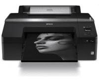 Принтер Epson SureColor SC-P5000V A2 (C11CF66001A1)
