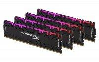 Пам'ять для ПК HyperX DDR4 2933 32GB Predator RGB (HX429C15PB3AK4/32)