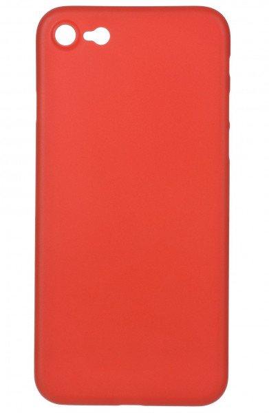 Купить Чехол 2E для Apple iPhone 8/7, UT Case Red