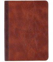 Чехол PocketBook для электронной книги PB 740 Brown